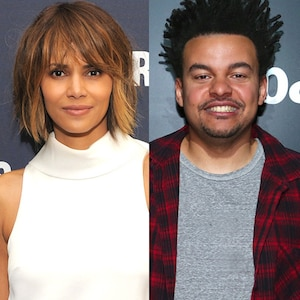 Halle Berry, Alex da Kid